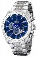 zegarek Festina F16488-B