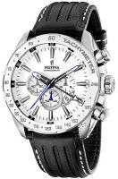 zegarek  Festina F16489-1