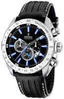 zegarek męski Festina F16489-3