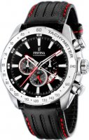 zegarek  Festina F16489-5-POWYSTAWOWY