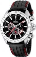 zegarek męski Festina F16489-5