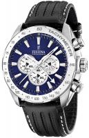 zegarek męski Festina F16489-8