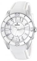 zegarek  Festina F16492-1