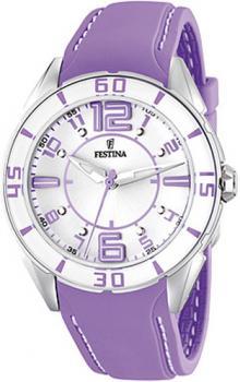 zegarek  Festina F16492-4
