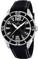 zegarek  Festina F16492-6