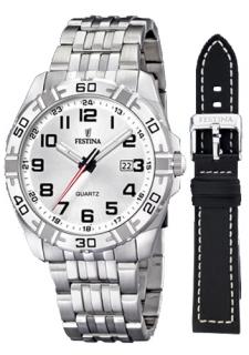 zegarek  Festina F16495-1