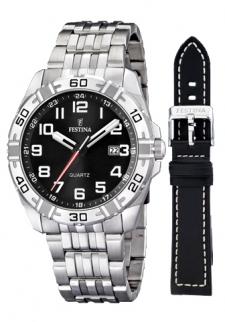 zegarek  Festina F16495-2