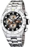 zegarek męski Festina F16527-7