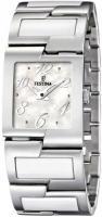 zegarek damski Festina F16535-1