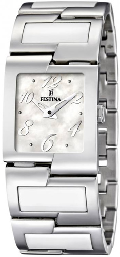Festina F16535-1 Trend
