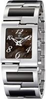 zegarek damski Festina F16535-2