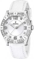 zegarek  Festina F16537-1