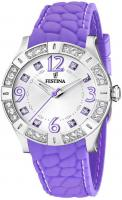 zegarek  Festina F16541-5
