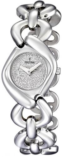 Festina F16544-1 Trend