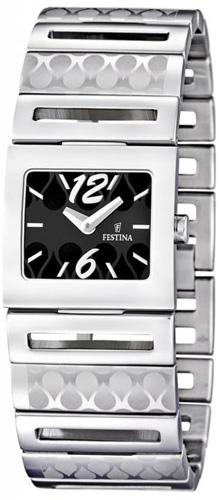 Festina F16555-4 Classic