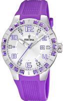 zegarek damski Festina F16560-5