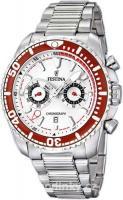 zegarek męski Festina F16564-1