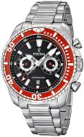 zegarek męski Festina F16564-8