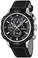 zegarek męski Festina F16566-3