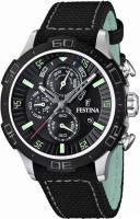 zegarek męski Festina F16566-4