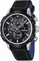zegarek męski Festina F16566-6