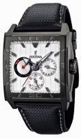 zegarek męski Festina F16569-1