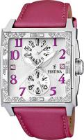 zegarek Festina F16570-3