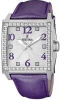 zegarek damski Festina F16571-5