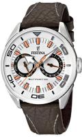 zegarek męski Festina F16572-2
