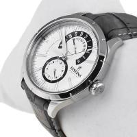 Zegarek męski Festina trend F16573-2 - duże 2