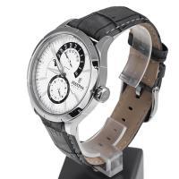 Zegarek męski Festina trend F16573-2 - duże 3