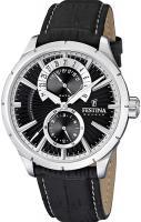 zegarek  Festina F16573-3