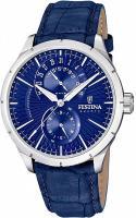 zegarek  Festina F16573-7