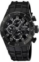 zegarek męski Festina F16575-1