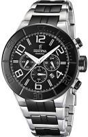 zegarek męski Festina F16576-2