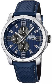 zegarek  Festina F16585-3