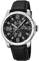 zegarek  Festina F16585-4