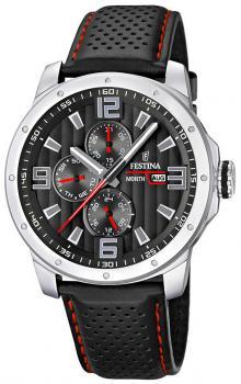 zegarek  Festina F16585-8