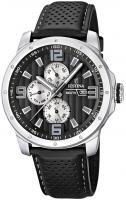 zegarek  Festina F16585-9