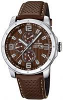 zegarek  Festina F16585-A