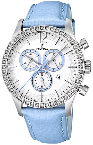 Festina F16590-2 Trend