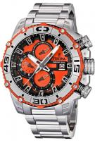 zegarek męski Festina F16599-6