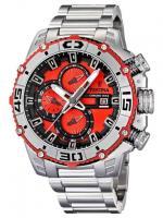 zegarek męski Festina F16599-8