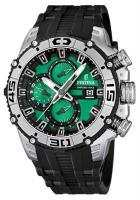 zegarek męski Festina F16600-3