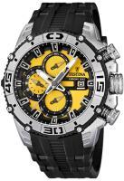 zegarek męski Festina F16600-5