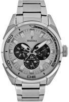 zegarek męski Festina F16608-2