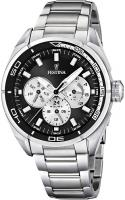 zegarek męski Festina F16608-5