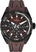 zegarek męski Festina F16610-2