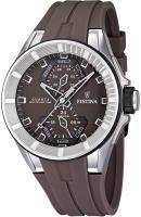 zegarek męski Festina F16611-2