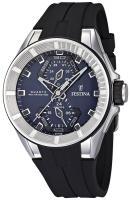 zegarek męski Festina F16611-3